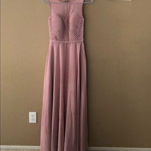 Prom or Homecoming Dress # 29